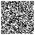 QR code with Colonial Repair Inc contacts