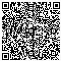 QR code with Vero Beach Art Club contacts