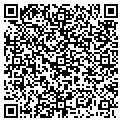 QR code with Beisler & Beisler contacts