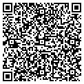 QR code with Wjnf Christian Radio contacts