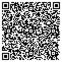 QR code with Michelle Bomba's Cooking contacts