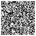 QR code with Ball Farms Produce contacts