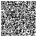 QR code with Lennon Grove Services contacts