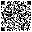 QR code with Captain Doug's contacts