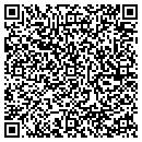 QR code with Dans Portable Welding Service contacts