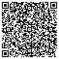 QR code with Grand Prairie Child Dev Center contacts