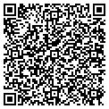 QR code with Elaines Home Accents Inc contacts