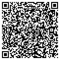 QR code with Southside Baptist Church contacts