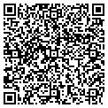 QR code with Augustine Jewelers contacts
