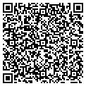 QR code with King Buda Medical Service Corp contacts