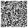 QR code with Monaco Shoes contacts