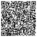 QR code with Palisades Inc contacts