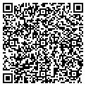 QR code with Solar Outdoor Lighting contacts