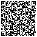 QR code with Elaine's Salon Of Beauty contacts