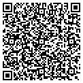 QR code with Fades & Shades contacts
