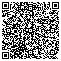 QR code with Dallas County Judge contacts