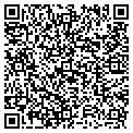 QR code with Angells Treasures contacts