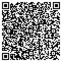 QR code with Moody & Mikulka contacts