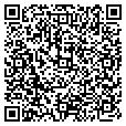 QR code with Hair We R II contacts
