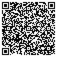 QR code with U S A Tire Inc contacts