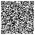QR code with Florida Physicians Med Grp contacts