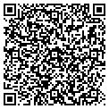 QR code with Master Bull Enterprises contacts