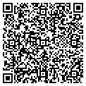 QR code with Aspen Mini Storage contacts