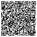 QR code with McKenna & Associates Inc contacts