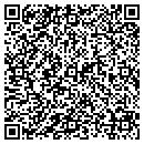 QR code with Copy's Uniforms & Accessories contacts