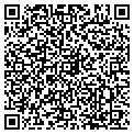 QR code with Vital Statistics contacts