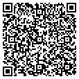 QR code with United Bank contacts