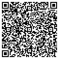 QR code with A Brothers Music & English contacts