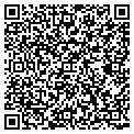 QR code with Cutaia Mortgage Group Inc contacts