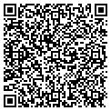 QR code with A J's Sports Bar & Grill contacts