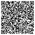 QR code with Pain Relief Assoc contacts