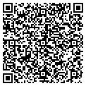 QR code with Statewide Insurance Cnsltnts contacts