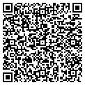 QR code with Montana Cool Inc contacts