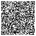 QR code with US Land and Investments Inc contacts