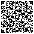 QR code with Montys Marina contacts