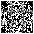 QR code with Picture Perfect Screen Prtg contacts