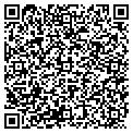 QR code with Nexsys International contacts