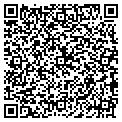 QR code with Petruzelli Real Estate Inc contacts
