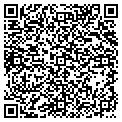QR code with William Pounder Lawn Service contacts