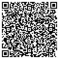 QR code with Igloo Heating & AC contacts