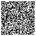 QR code with Epilepsy Association contacts