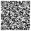 QR code with Tattoos By Two Guns contacts