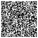 QR code with Florida Professional Photograp contacts