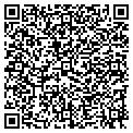 QR code with Daily Electronics II Inc contacts
