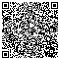 QR code with AAA Restoration Service contacts