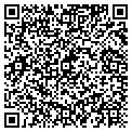QR code with Fred Saffer & Associates Inc contacts